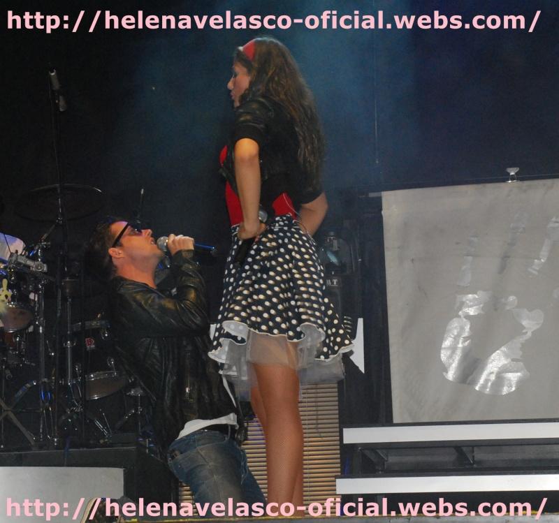 [ FOTOS ] ESTACION DE RENFE DEL ESPINAR 16-7-2010 Jndjfc10