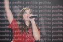 Fotos de Helena Mojados ( Valladolid ) 12-6-2010 Guapis10