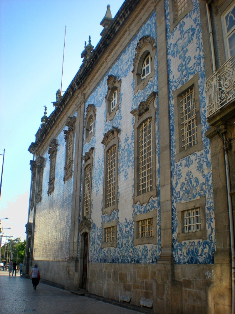 Porto ( Portogallo ) Dscn1811