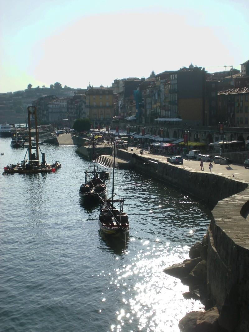 Porto ( Portogallo ) Dscn1821