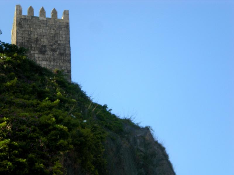 Porto ( Portogallo ) Dscn1822