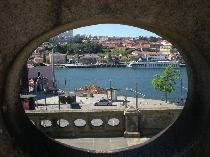 Porto ( Portogallo ) Dscn1910