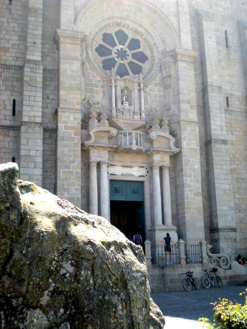 Porto ( Portogallo ) Dscn1911
