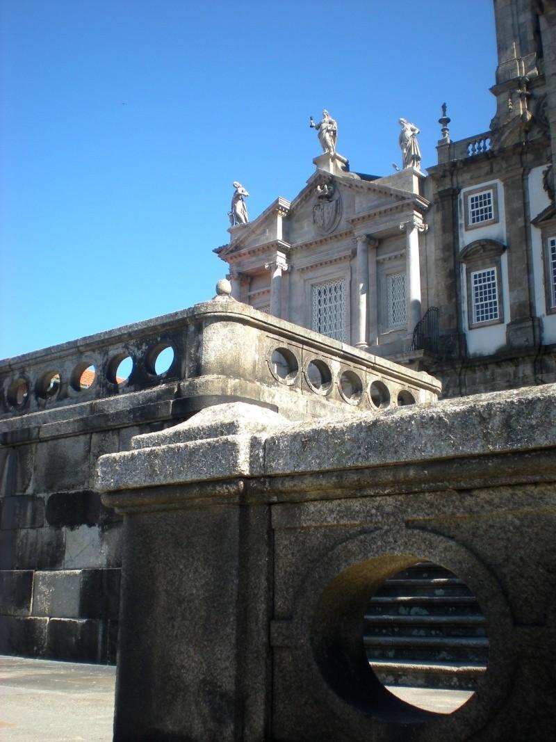 Porto ( Portogallo ) Dscn1913