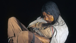 Inca Children Got High Before Death 310_in10