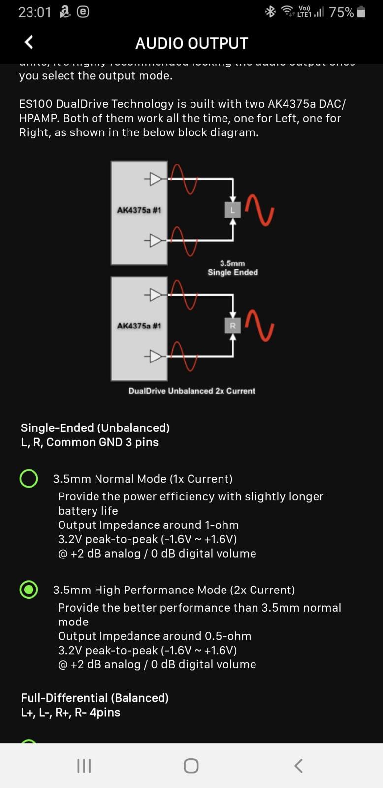 Earstudio Es100 Mk2 Dual_d10