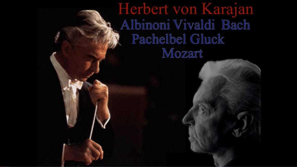 Austrian Audio Hi-X55 - Pagina 4 Hvk10
