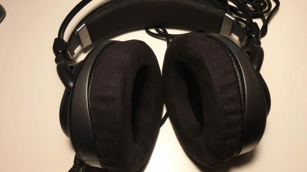 Cosa ne pensate di effettuare modifiche acustiche migliorative alle cuffie ? - Pagina 2 Whats107