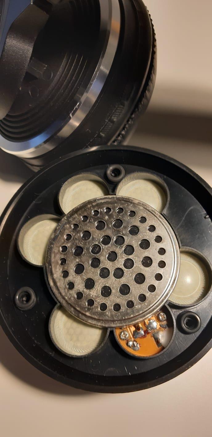 Cosa ne pensate di effettuare modifiche acustiche migliorative alle cuffie ? - Pagina 2 Whats109