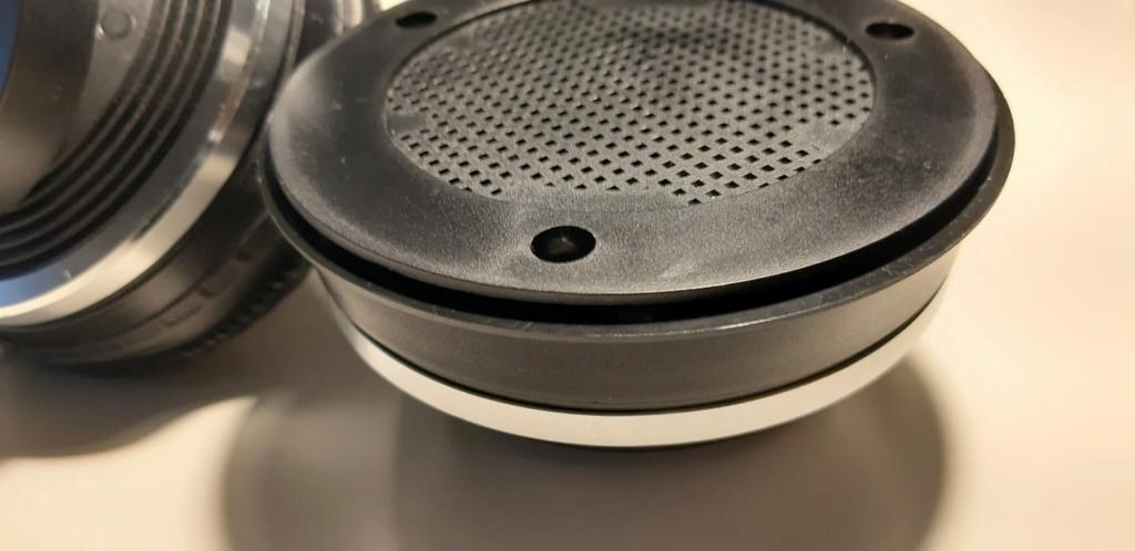 Cosa ne pensate di effettuare modifiche acustiche migliorative alle cuffie ? - Pagina 2 Whats111