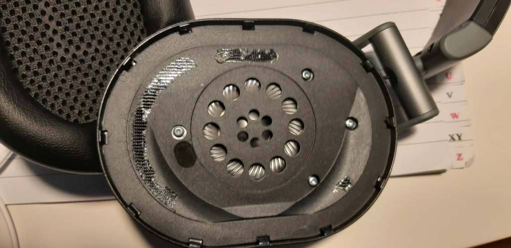 Austrian Audio Hi-X55 Whats121
