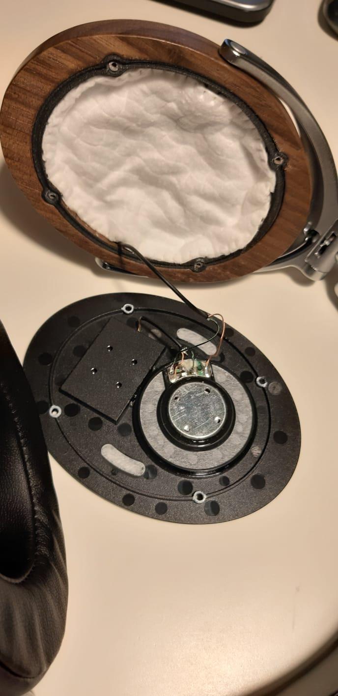 ESS 422H - dinamico 40mm e driver AMT di Heil - modifiche migliorative Whatsa24