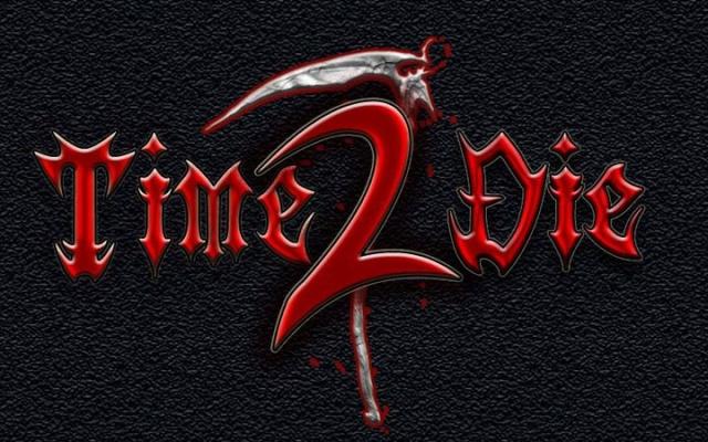 TIME2DIE
