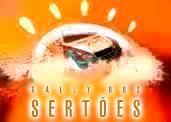 Confirmaciones Rally Sertoes: Rally_10