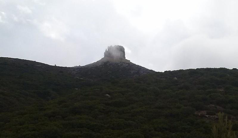 La Valle delle Cattedrali Cam01610