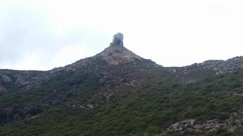 La Valle delle Cattedrali Cam01611