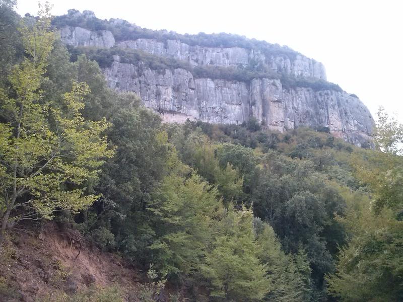 La Valle delle Cattedrali Cam01613