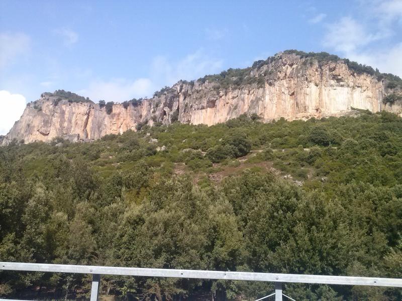 La Valle delle Cattedrali Cam01711