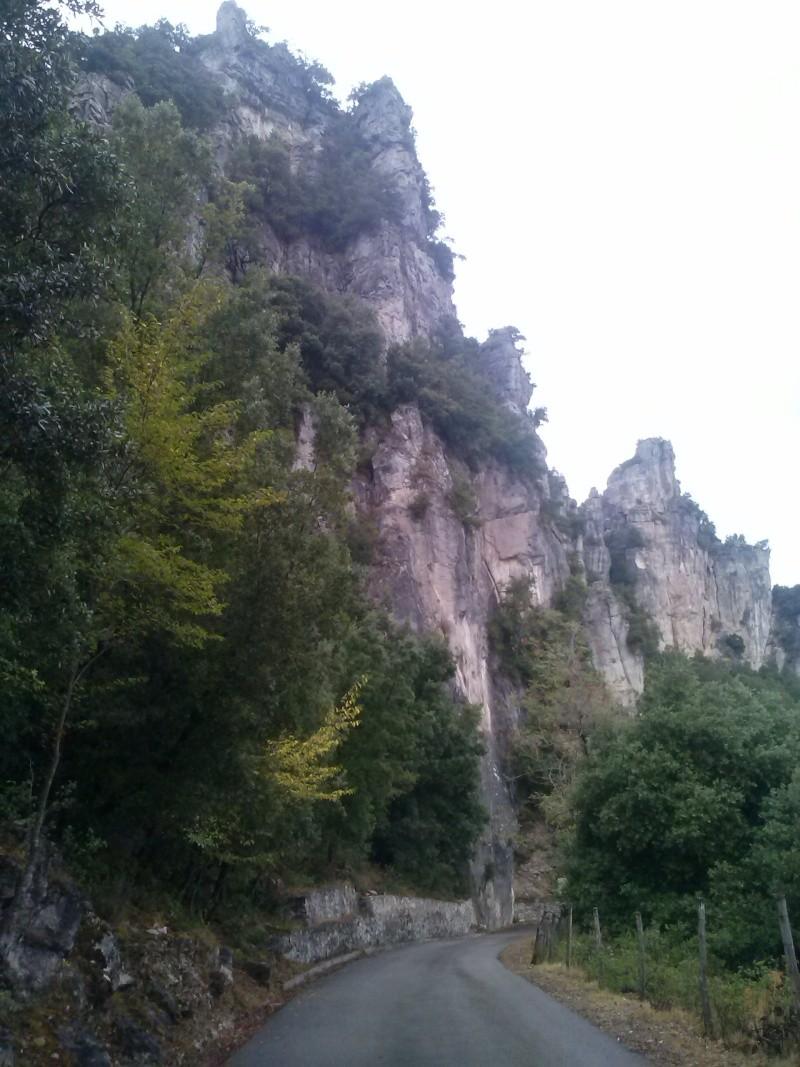La Valle delle Cattedrali Cam01810