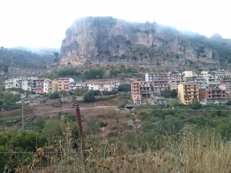 La Valle delle Cattedrali Cam01911