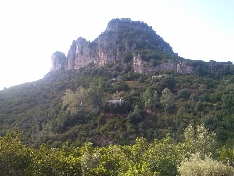La Valle delle Cattedrali Cam01913