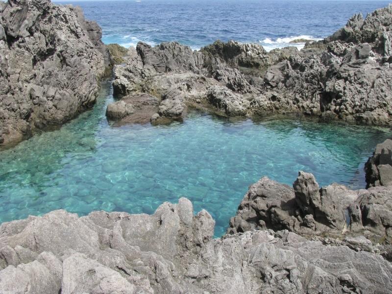 Isola di S.Pietro. Img_0413