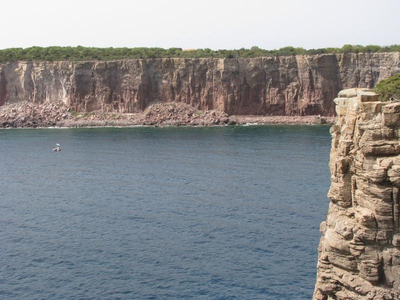 Isola di S.Pietro. Img_0417