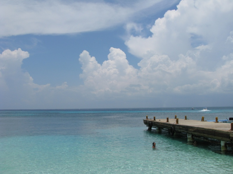 Mare...mare...mare...voglio annegareeeeee... Img_1715