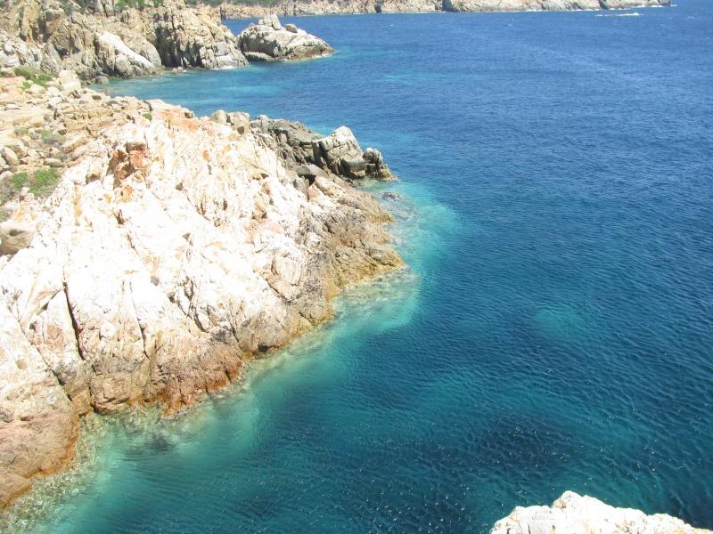 Mare...mare...mare...voglio annegareeeeee... Img_2113