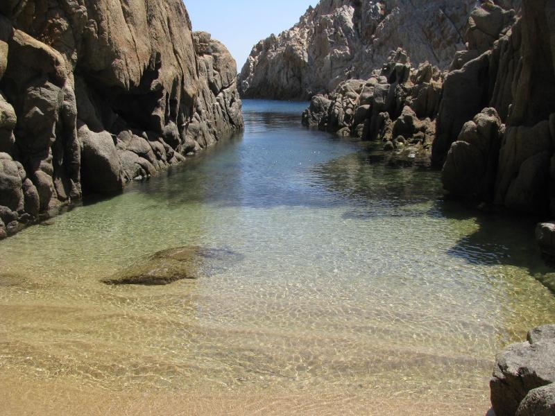 Mare...mare...mare...voglio annegareeeeee... Img_2114