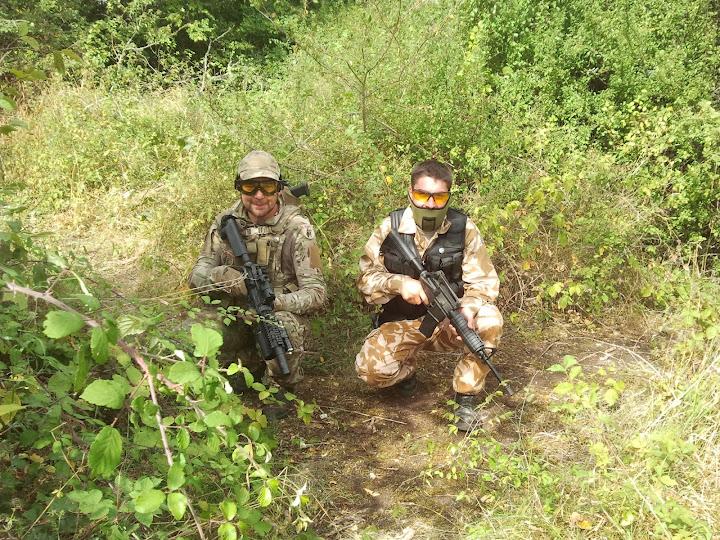 OP Battlefiel 19 Août 2012 Garchy 2012-023