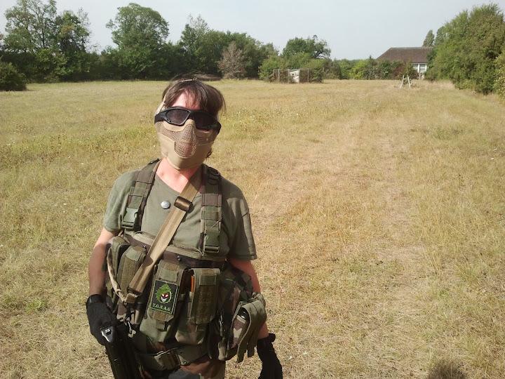 OP Battlefiel 19 Août 2012 Garchy 2012-025