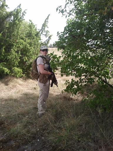 OP Battlefiel 19 Août 2012 Garchy 2012-027