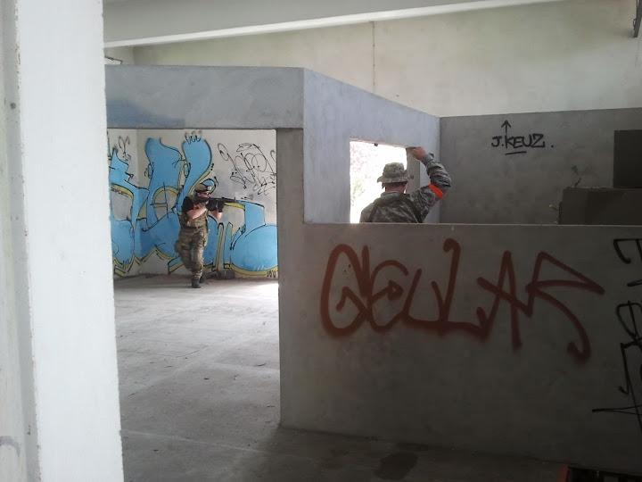 OP Battlefiel 19 Août 2012 Garchy 2012-031