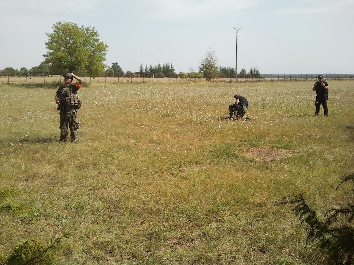OP Battlefiel 19 Août 2012 Garchy 2012-038