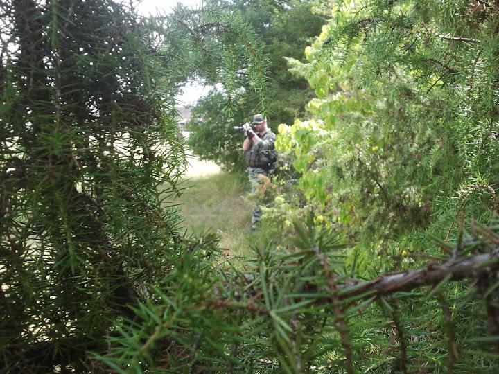 OP Battlefiel 19 Août 2012 Garchy 2012-039