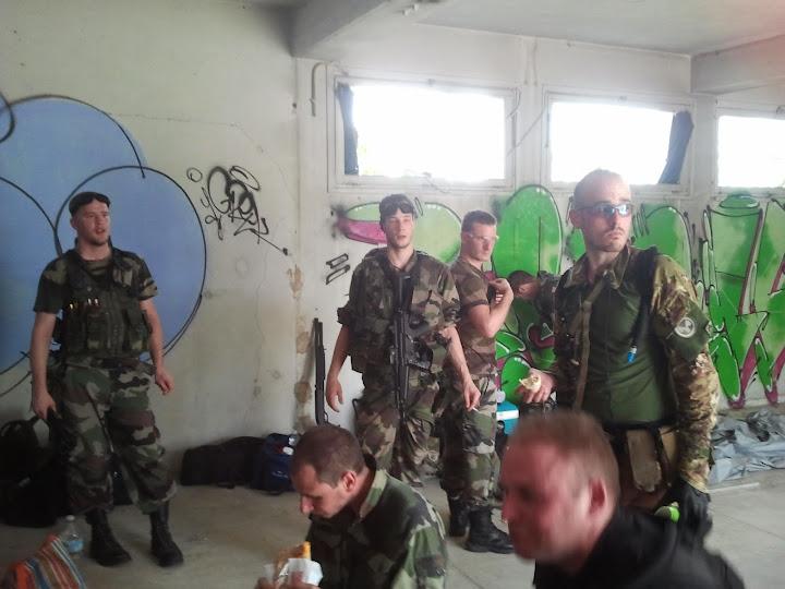 OP Battlefiel 19 Août 2012 Garchy 2012-041