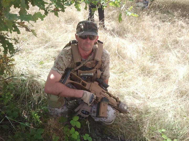OP Battlefiel 19 Août 2012 Garchy 2012-055