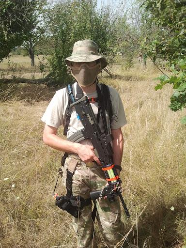 OP Battlefiel 19 Août 2012 Garchy 2012-056