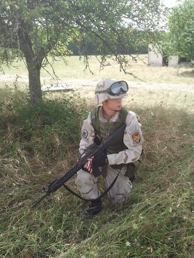 OP Battlefiel 19 Août 2012 Garchy 2012-061