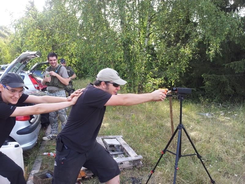 OP Battlefiel 19 Août 2012 Garchy 20120813