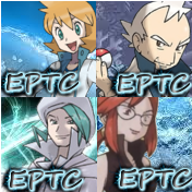 Some Banners I Made... Wateri10