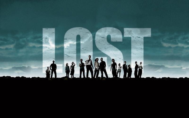 Lost Lost_w10