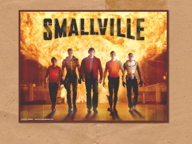 Smallville Smallv10