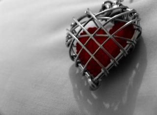 Ostavite poklon nekome sa foruma... - Page 4 Heart_10