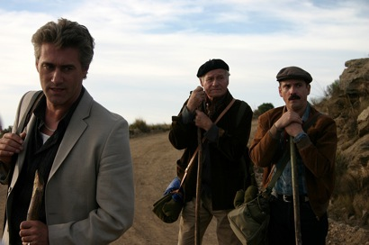 [Film] Les doigts croches 18694610