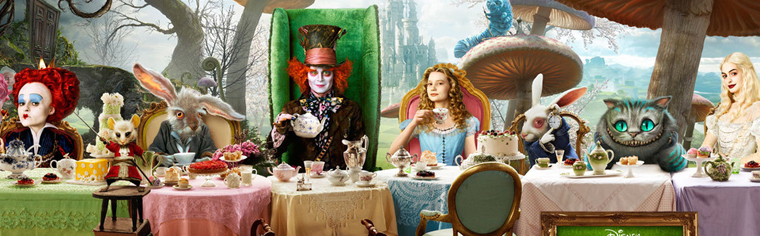 [Film] Alice au Pays des Merveilles Alice-10