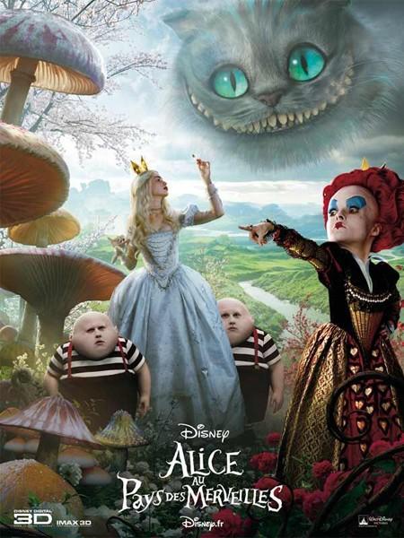 [Film] Alice au Pays des Merveilles Ectac_10