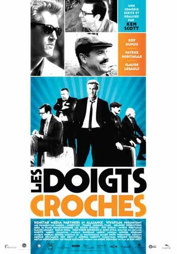 [Film] Les doigts croches Les-do10