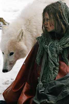 [Film] Survivre avec les loups Topic_11